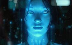 Cortana vulnerability allows hackers to bypass Windows passwords
