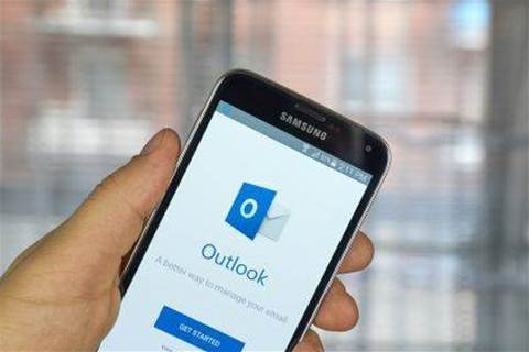 Microsoft kills off Outlook Web App for Android and iOS