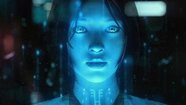 Cortana vulnerability allows hackers to bypass Windows 10 passwords to install malware