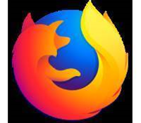 Firefox Quantum 59 boosts page loading times, adds options for blocking intrusive website requests