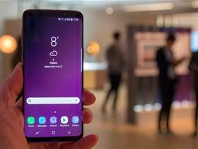 Samsung Galaxy S9 review: Are you better off with an S8?