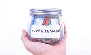 NAB has a virtual assistant for superannuation queries