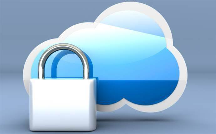 Aussie cloud security vendor signs first distie deal with Ingram Micro