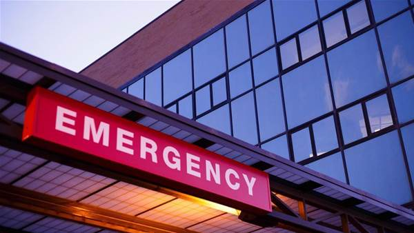 10 Symptoms That Warrant A Trip To The ER