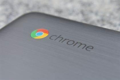 Google ups Chrome Enterprise security credentials