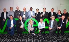 Veeam names top-performing Australian partners