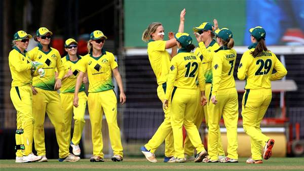 Lanning: Tough decision for selectors still