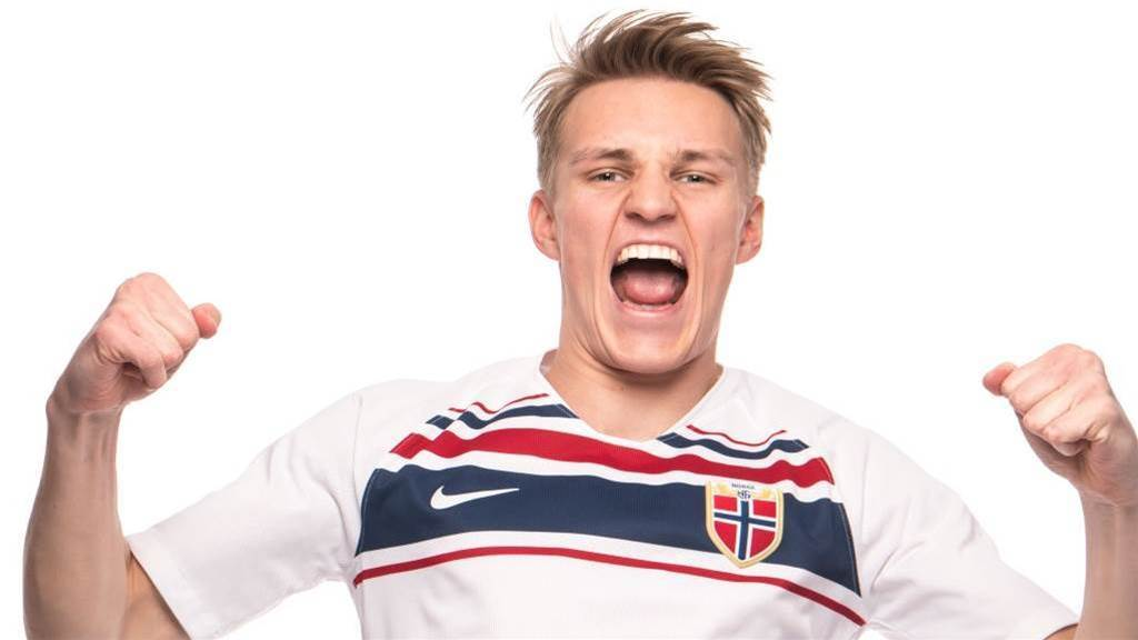 The expert's guide to Norwegian football