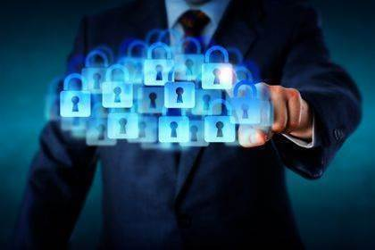 Microsoft gains ASD protected cloud certification