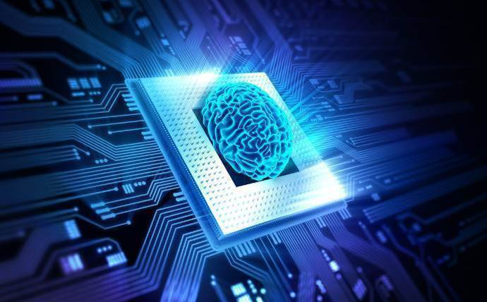 Pure Storage, Nvidia develop AI-ready system