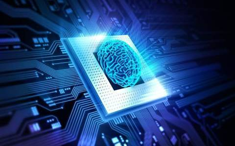 Pure Storage, Nvidia jointly develop channel-only AI-ready system