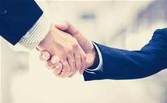 DXC acquires Melbourne Microsoft partner