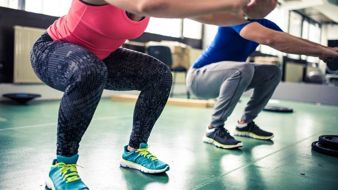 What Is an EMOM Workout? Why You Need to Give This Fitness Trend a Try