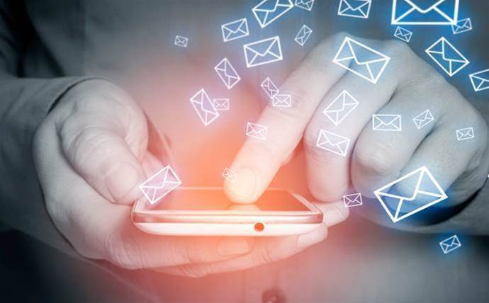 Ingram Micro adds RPost email security to cloud portfolio