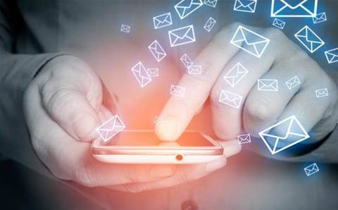 Ingram Micro adds RPost email security to cloud portfolio