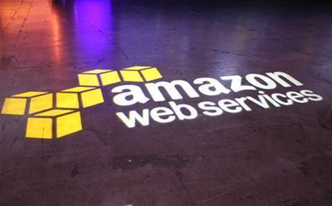 AWS updates channel program with new incentives