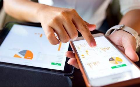 Ovo beefs up mobile broadband with 150GB prepaid plan on Optus network