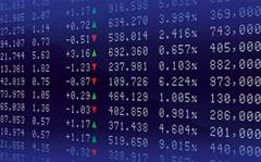 Dell's Pivotal Software aiming US$592m IPO