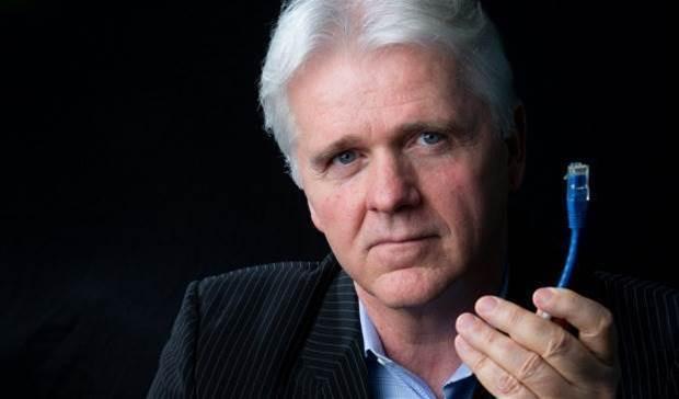 NBN Watch: Adios Bill Morrow