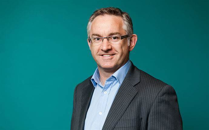 NBN Co's partner program goes live after pilot with Telstra, Vocus and Westcon