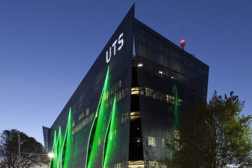 UTS, SAS and Cisco set up joint IoT lab