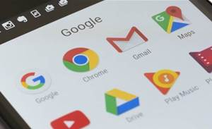 Google fudges on Gmail data breaches