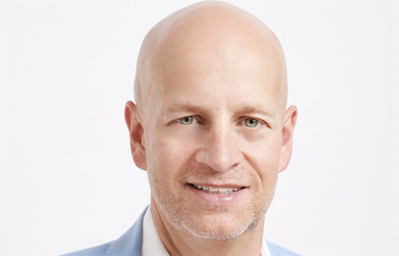 Telstra-backed software vendor NGINX expands to ANZ, appointing Anthony Leverington as country manager