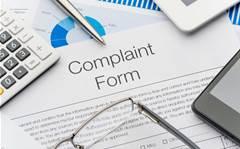 NBN service complaints skyrocket 200 percent