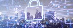 IIC's new security guidelines for industrial IoT