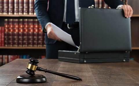 Third lawsuit hits embattled Aussie startup GetSwift