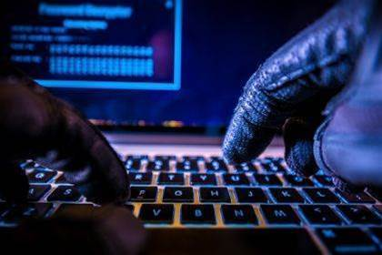 New Cybersecurity Tech Accord responds to wave of cyber attacks