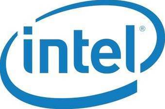 Intel announces new chip designs with built-in security