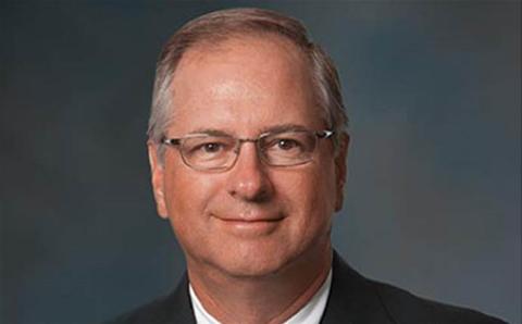 Tech Data chief Bob Dutkowsky steps down