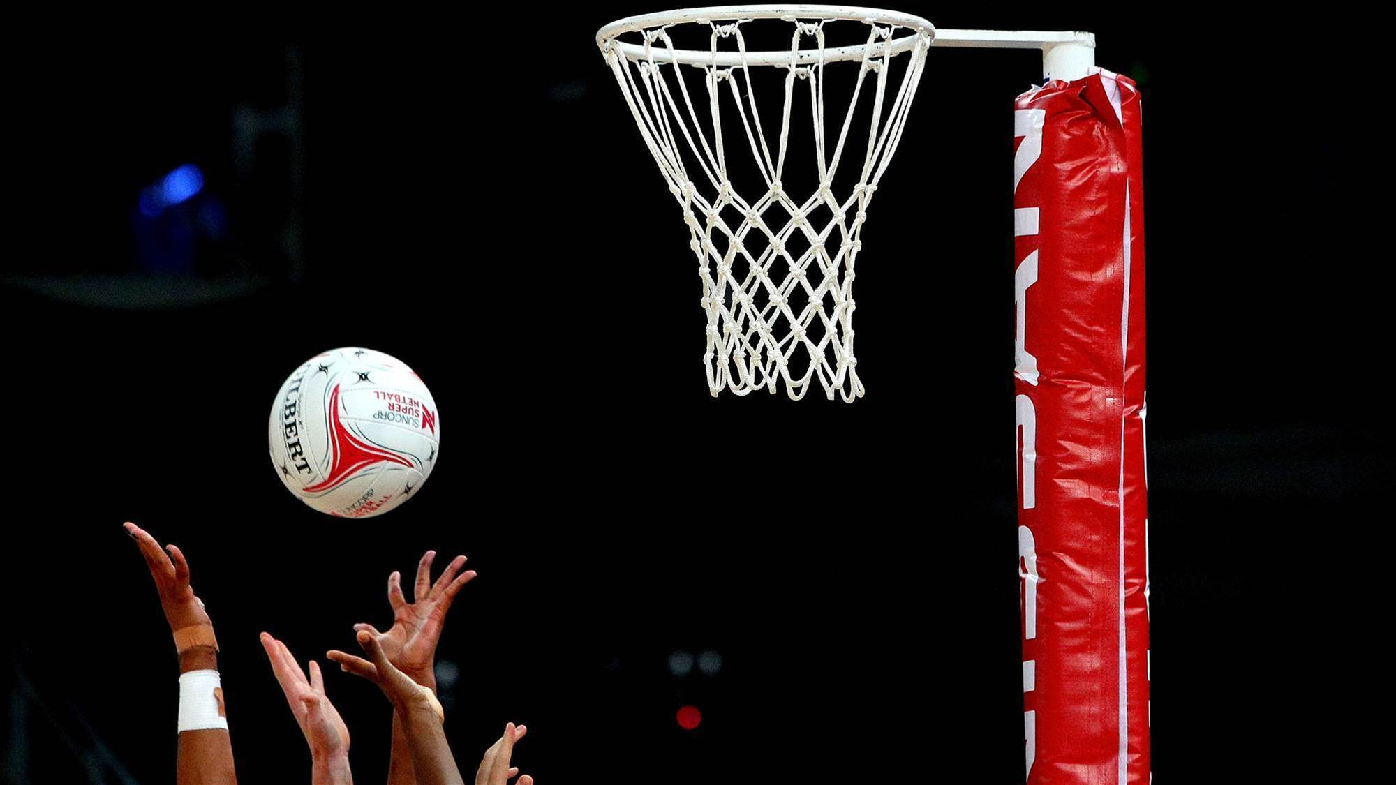 Big rules changes to Super Netball