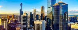 Melbourne to host the Microsoft IoT in Action event