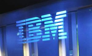 IBM A/NZ shed another 1000 staff last year