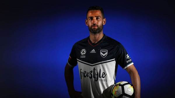 Valeri undecided on playing future