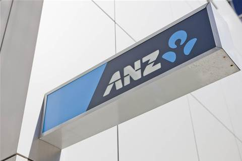 ANZ sees dramatic uptake in digital wallet payments