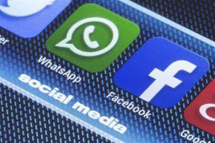 WhatsApp's Jan Koum cuts ties with Facebook amid claims of clashes over data privacy and encryption