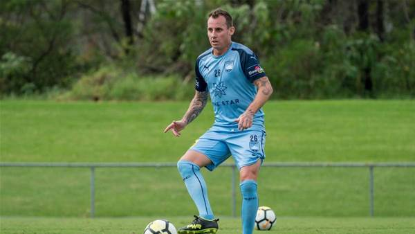 Report: Wilkshire set to join Wolves