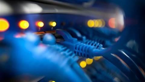 Health dept extends Datacom outsourcing deal for $160m
