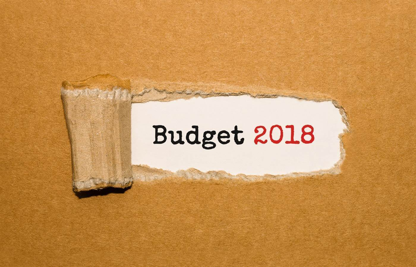 Budget flags $2.4 billion in tech spending, ICT projects
