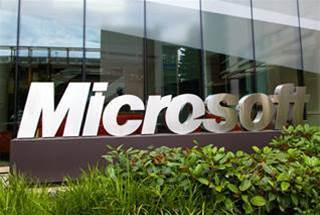 Patch Tuesday: Microsoft mends RCE bug exploited by cyber-espionage group