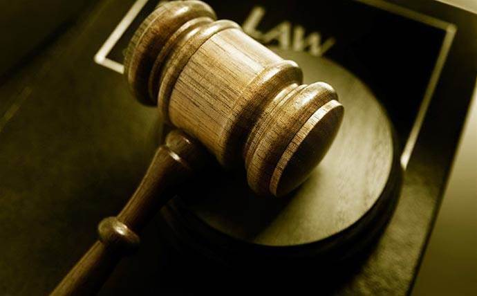 Founders of Melbourne SharePoint reseller sued in asset battle