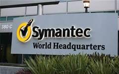 Symantec internal investigation sends share price plummeting