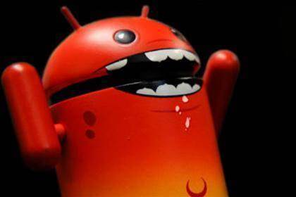 Malware hiding Android apps apps return to Google Play after a simple name change
