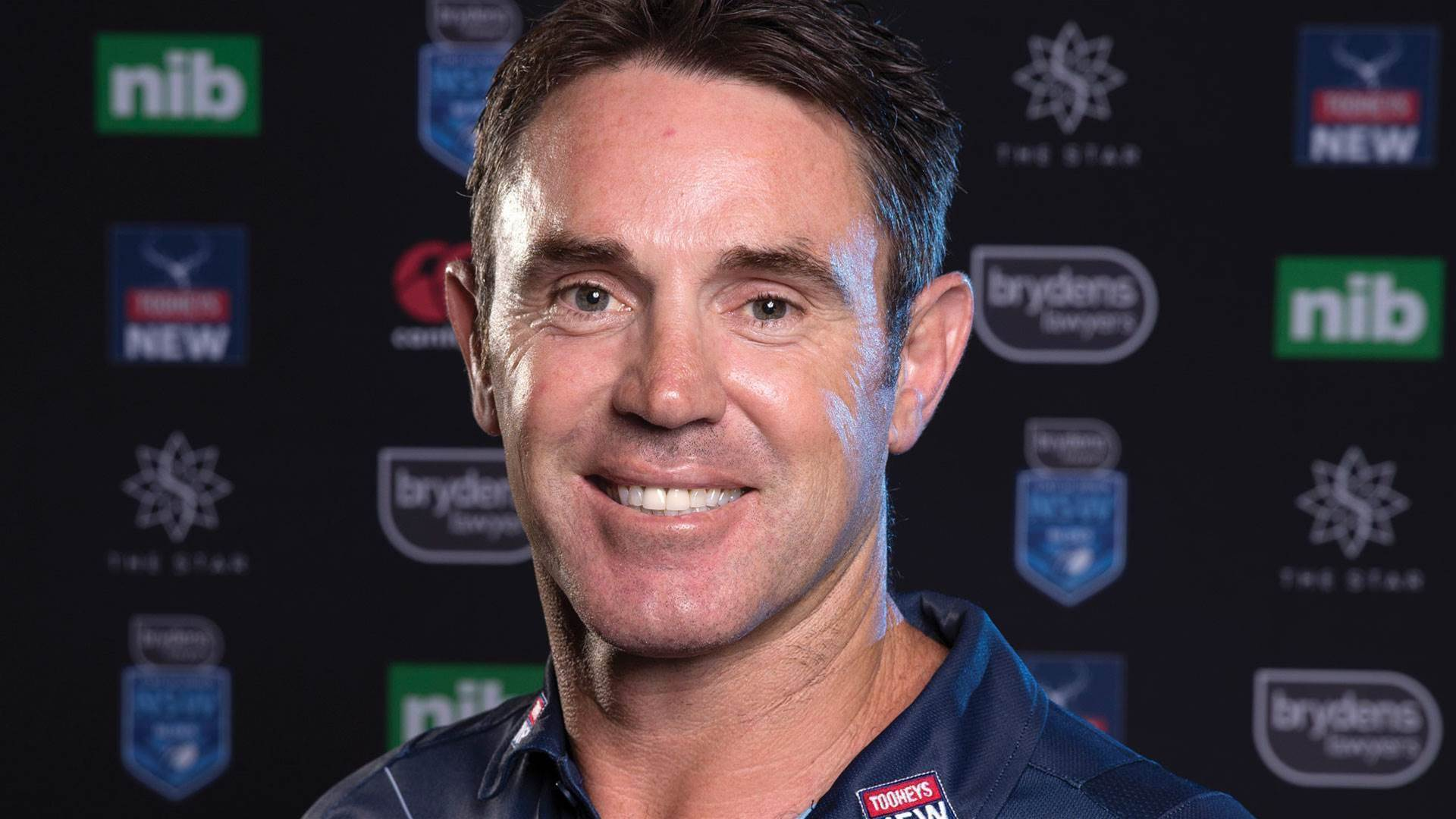 BRAD FITTLER: WHY I WANTED TO BE AN ORIGIN COACH