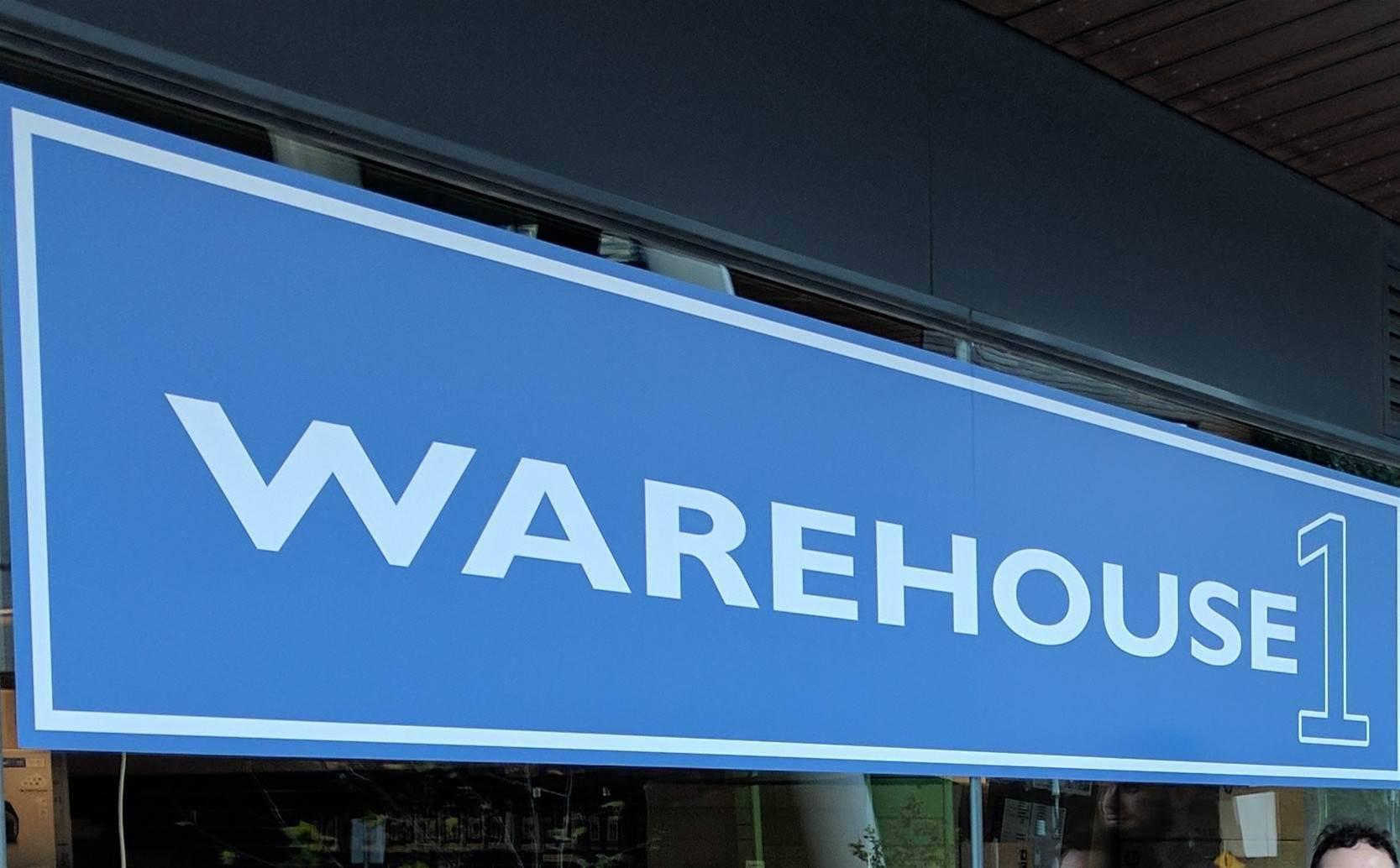 Liquidator reveals what sank Warehouse1