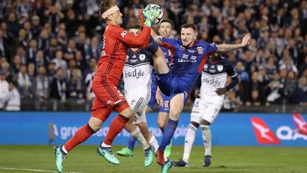 O'Donovan cops 10 match ban