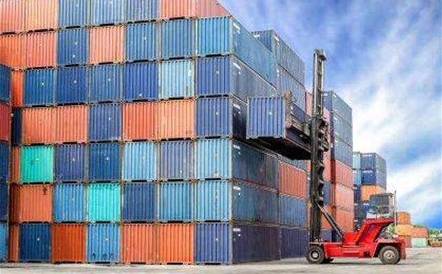 Pure Storage to acquire Portworx in major play for Kubernetes data services